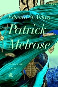 Patrick Melrose. Tom 2 Edward St. Aubyn - ebook mobi, epub