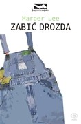 Zabić drozda Harper Lee - ebook mobi, epub