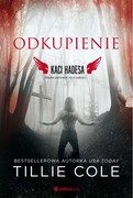 Odkupienie Tillie Cole - ebook mobi, pdf, epub