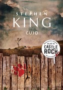 Cujo Stephen King - ebook epub, mobi