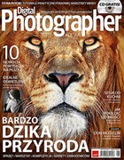 Digital Photographer Polska 6/2014 - eprasa pdf