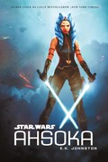 Star Wars: Ahsoka E.K. Johnston - ebook epub, mobi