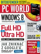PC World 8/2014 - eprasa pdf