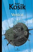 Vertical Rafał Kosik - ebook epub, mobi