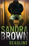 Deadline Sandra Brown - ebook mobi, epub