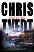 Krąg śmierci Chris Tvedt - ebook epub, mobi