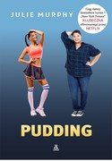 Pudding Julie Murphy - ebook mobi, epub