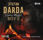 Bisy II Stefan Darda - audiobook mp3