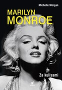 Marilyn Monroe Michelle Morgan - ebook mobi, epub