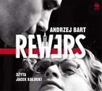 Rewers Andrzej Bart - audiobook mp3