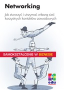 Networking Frank  Walicht - ebook epub, mobi