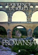 Prowansja Lawrence Durrell - ebook mobi, epub