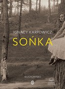 Sońka Ignacy Karpowicz - audiobook mp3