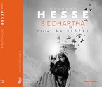 Siddhartha Hermann Hesse - audiobook mp3