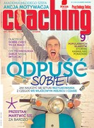 Coaching 2/2016 - eprasa pdf