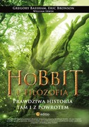 Hobbit i filozofia - ebook epub, mobi, pdf
