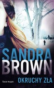 Okruchy zła Sandra Brown - ebook mobi, epub