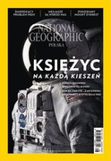 National Geographic Polska 8/2017 - eprasa pdf