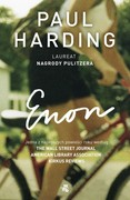 Enon Paul Harding - ebook epub, mobi
