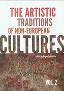 The Artistic Traditions of Non-European Cultures. Vol. 2 - ebook pdf