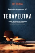 Terapeutka Bev Thomas - ebook epub, mobi