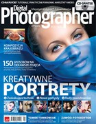 Digital Photographer Polska 5/2014 - eprasa pdf