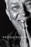 Od oddechu do oddechu Wojciech Młynarski - ebook mobi, epub