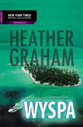 Wyspa Heather Graham - ebook epub, mobi