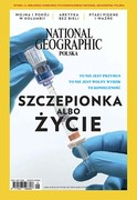 National Geographic Polska 1/2018 - eprasa pdf