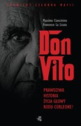 Don Vito Francesco Licata La - ebook mobi, epub