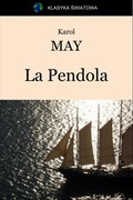 La Pendola Karol May - ebook epub, mobi