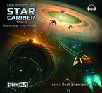 Star Carrier. Tom 2 Ian Douglas - audiobook mp3