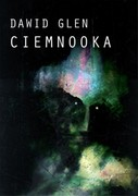 Ciemnooka Dawid Glen - ebook mobi, epub
