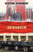 Akwarium Wiktor Suworow - ebook epub, mobi