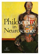 Philosophy in Neuroscience Bartosz Brożek - ebook epub, mobi