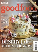 Good Food 11/2018 - eprasa pdf