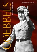 Goebbels Peter Longerich - ebook epub, mobi