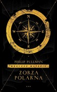 Zorza polarna Philip Pullman - ebook mobi, epub
