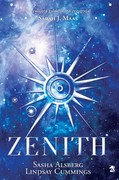 Zenith Lindsay Cummings - ebook epub, mobi