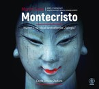 Montecristo Martin Suter - audiobook mp3