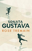 Sonata Gustava Rose Tremain - ebook epub, mobi