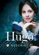 Nędznicy. Tom 2 Victor Hugo - ebook mobi, epub