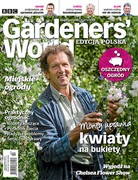 Gardeners' World 3/2019 - eprasa pdf