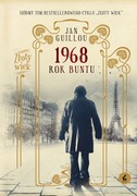 1968 Jan Guillou - ebook epub, mobi
