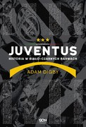 Juventus Adam Digby - ebook epub, mobi