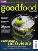 Good Food 3/2018 - eprasa pdf