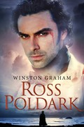 Ross Poldark Winston Graham - ebook epub, mobi