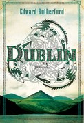 Dublin Edward Rutherfurd - ebook mobi, epub