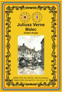 Malec Juliusz Verne - ebook epub, pdf, mobi