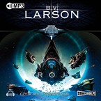 Star Force. Tom 1 B.V. Larson - audiobook mp3
